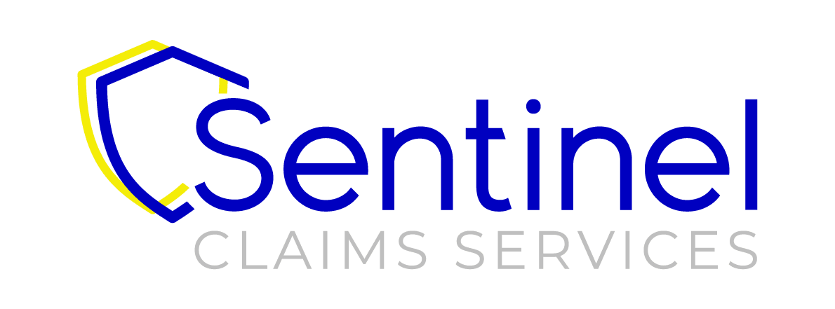 Sentinel Claims Services